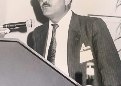 Ziad Abu-Zayyad