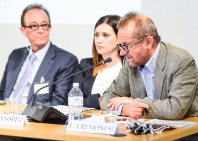 Lorenzo Cremonesi