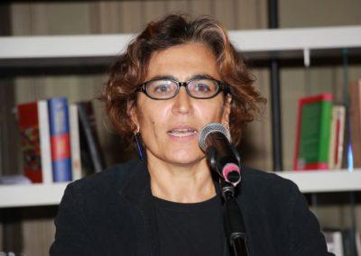 Petra Mezzetti