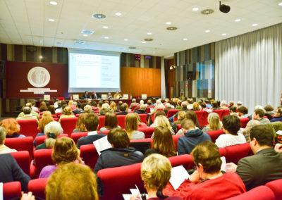 L'esperienza dei governi scaturiti dalla Primavera araba: l'economia, le istituzioni, la società. 2013, Milano