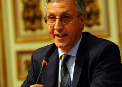 Giorgio Acquaviva