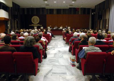 """Gerusalemme/Yerushalayim/al-Quds. Cuore del conflitto, chiave della pace. """"Cattedra del Mediterraneo 2010"""" Conferenza pubblica, Palazzo turati, Milano"""
