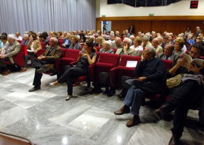 """Gerusalemme/Yerushalayim/al-Quds. Cuore del conflitto, chiave della pace. """"Cattedra del Mediterraneo 2010"""""""