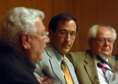Menachem Klein