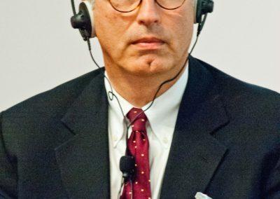 Murat Yetkin, Direttore di Hurriyet Daily News