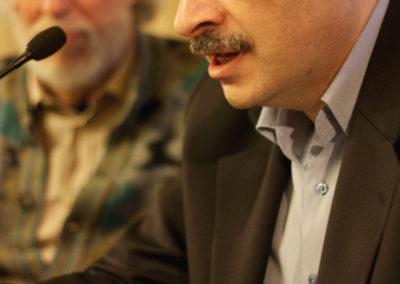 Hussam Itani