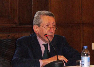 Sergio Romano, Editorialista del Corriere della Sera