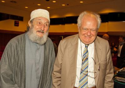 Abd al-Wahid Pallavicini