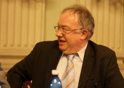 Oliver Roy