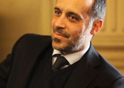Sami Ben Gharbia