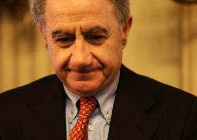 Bruno Marasà
