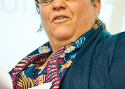 Zeynep Bodur Okyay, Presidente del Consiglio di amministrazione di Kale Group