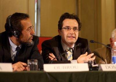 Stefano Dominioni