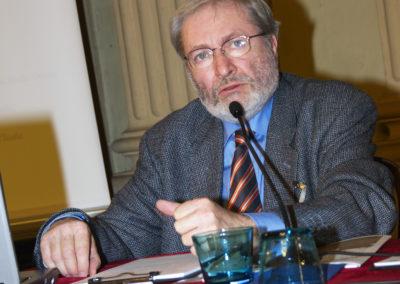 Marco Brunazzi