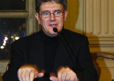 Renzo Guolo