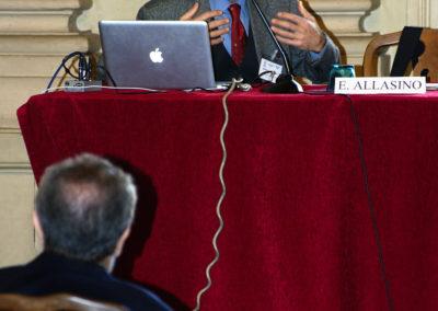 Enrico Allasino
