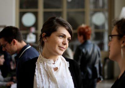 Magda Censi