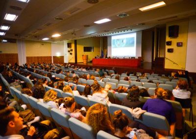 """Evento Finale 2014. """"Mediterraneo. Lo Specchio dell'Altro"""" Milano"""