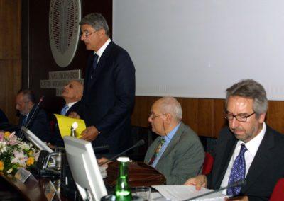 Islam in Europa – Islam europeo. 2005, Milano