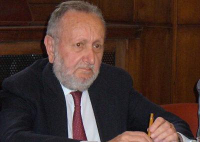 Mario Scialoja