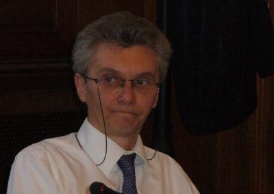 Paolo Branca