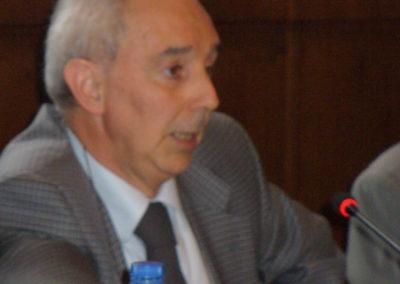Silvio Ferrari