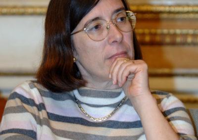 Roberta Aluffi