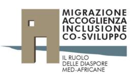 Diaspore Logo