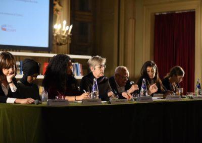 Marocco. Prospettive e contrasti in un Paese che cambia. Torino 2018