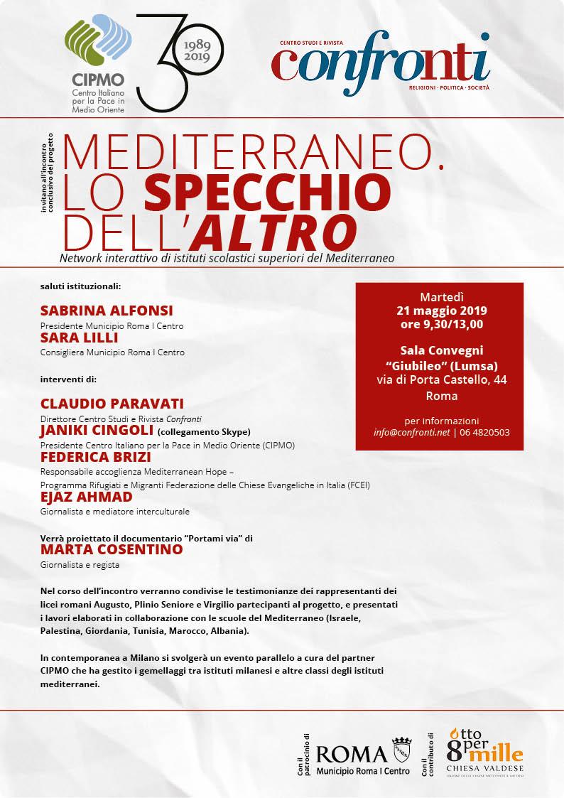 mediterraneo_roma